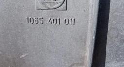 Мкпп бмв М57 GS5 дизель 3, 0 за 125 000 тг. в Алматы – фото 4