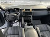 Land Rover Range Rover 2013 года за 25 000 000 тг. в Алматы