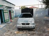 Volkswagen Passat 1995 года за 1 700 000 тг. в Актау – фото 5