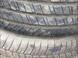 Шины на спринтер 235.65.16 в Шымкент