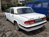 ГАЗ 3110 (Волга) 2003 года за 519 000 тг. в Караганда – фото 2
