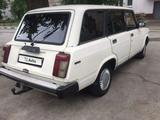 ВАЗ (Lada) 2104 1996 года за 700 000 тг. в Туркестан – фото 2