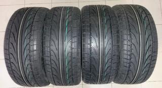 Новые летние шины 235 40R18 за 75 000 тг. в Алматы