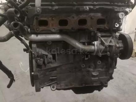 Двигатель контрактный 4b11 Mitsubishi Lancer 2.0 за 406 000 тг. в Челябинск – фото 3