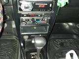 Nissan 100NX 1991 года за 850 000 тг. в Павлодар – фото 5