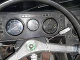 МАЗ  551605 2004 года за 4 300 000 тг. в Кокшетау – фото 5