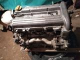 Двигатель на Опель Зефир Z2.2SE за 100 000 тг. в Атырау