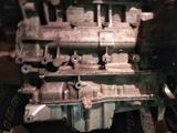 Двигатель на Опель Зефир Z2.2SE за 100 000 тг. в Атырау – фото 3