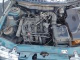 ВАЗ (Lada) 2110 (седан) 2001 года за 650 000 тг. в Караганда – фото 3
