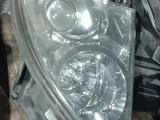 Hyundai Terrecan Хендай Терекан фара фонарь за 23 000 тг. в Алматы