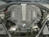 BMW 750 2011 года за 3 500 000 тг. в Караганда – фото 2