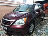 Honda Odyssey 2010 года за 6 300 000 тг. в Кызылорда