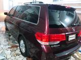 Honda Odyssey 2010 года за 6 300 000 тг. в Кызылорда – фото 3