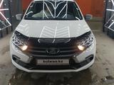 ВАЗ (Lada) Granta 2194 (универсал) 2020 года за 4 200 000 тг. в Нур-Султан (Астана)
