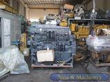 ТОО Bizon Machinery Склад запчастей в Актобе – фото 4
