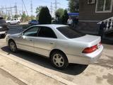 Toyota Windom 1998 года за 3 000 000 тг. в Алматы – фото 3