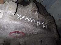 Раздатка на Джип Чероки за 100 000 тг. в Алматы