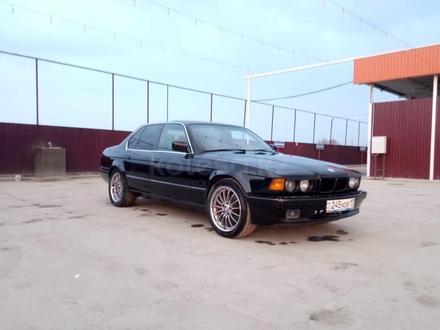 BMW R18 разноширокие за 150 000 тг. в Шымкент