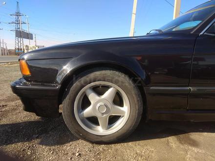 Диски BMW R16 разноширокие за 150 000 тг. в Шымкент – фото 3