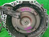 Автомат MAZDA BONGO FRIENDEE SGL5 WL-T 2001 за 288 000 тг. в Костанай