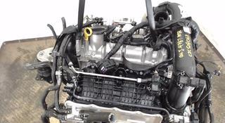 Двигатель Audi a1 1.4I 122 л/с CZC за 653 386 тг. в Челябинск