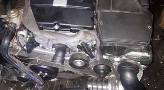 Двигатель за 160 тг. в Алматы