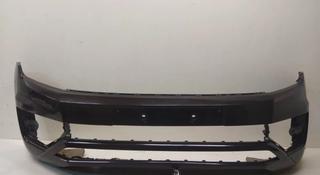Передний бампер. VW Amarok (17-20) за 65 000 тг. в Алматы