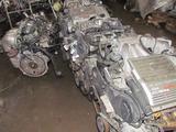 Двигатели и АКПП в Атырау