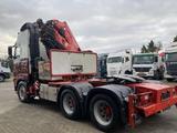 Volvo  FH16 2011 года за 45 000 000 тг. в Кокшетау – фото 4