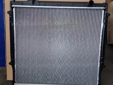 Радиаторы Hyundai за 100 тг. в Алматы