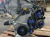 Двигатель X20D1 2.0i 24V 143 л. С Chevrolet Epica за 100 000 тг. в Челябинск