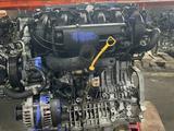 Двигатель X20D1 2.0i 24V 143 л. С Chevrolet Epica за 100 000 тг. в Челябинск – фото 2