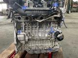 Двигатель X20D1 2.0i 24V 143 л. С Chevrolet Epica за 100 000 тг. в Челябинск – фото 5