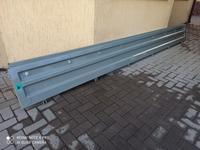 Боковой борт на Газель, длина 4, 20 м новый за 50 000 тг. в Алматы