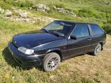 ВАЗ (Lada) 2113 (хэтчбек) 2012 года за 1 800 000 тг. в Усть-Каменогорск – фото 2