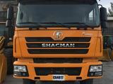 Shacman  F3000336л.С25 тон 2021 года за 27 150 000 тг. в Караганда – фото 2
