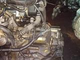 Коробка двигатель хонда. Субару митсубиси таиота за 160 000 тг. в Алматы