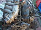 Двигатель сотка под капитальный ремонт за 250 000 тг. в Уральск