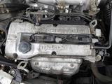 Контрактный двигатель на мазду без пробега по Казахстану за 150 000 тг. в Караганда – фото 3