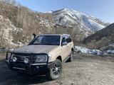Toyota Land Cruiser 2006 года за 8 000 000 тг. в Усть-Каменогорск – фото 3