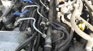 Двигатель om612 за 500 000 тг. в Алматы