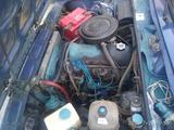 ВАЗ (Lada) 2105 2005 года за 500 000 тг. в Кызылорда – фото 5