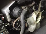 Двигатель 2uz за 1 900 тг. в Петропавловск