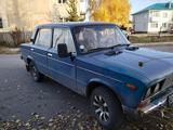 ВАЗ (Lada) 2106 1991 года за 500 000 тг. в Усть-Каменогорск – фото 2