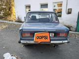 ВАЗ (Lada) 2106 1991 года за 500 000 тг. в Усть-Каменогорск – фото 4