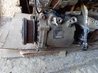 Компрессор кондиционера за 60 000 тг. в Актау