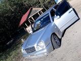 Mercedes-Benz E 280 1996 года за 1 600 000 тг. в Петропавловск