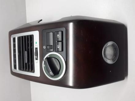 Переключатель света фар за 770 тг. в Шымкент – фото 2