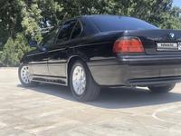 BMW 728 1998 года за 2 900 000 тг. в Алматы