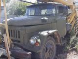ЗиЛ  130 1988 года за 1 500 000 тг. в Караганда